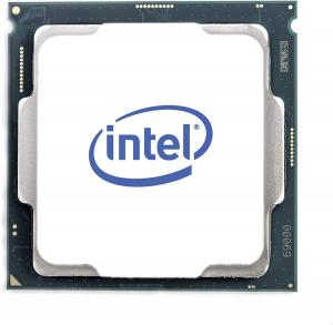 Intel Core i5-11600KF Tray