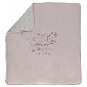 Одеяло с подкладом (LITTLE DREAMER)