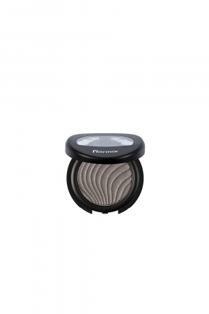 MONO EYESHADOW 041 Fumed Gray