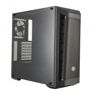 Cooler Master MB511D