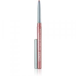 CLINIQUE  Автоматический карандаш для губ