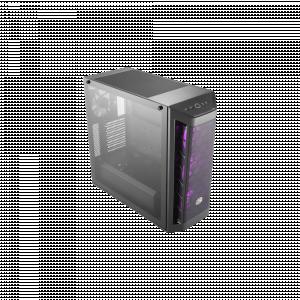 CoolerMaster MasterBox MB511 ARGB