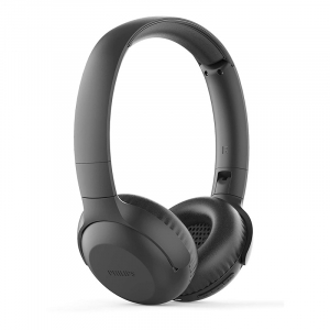 PHILIPS TAUH202BK/00 On-ear Bluetooth headphones