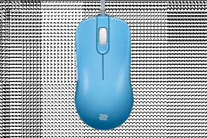 ZOWIE FK2-B DIVINA BLUE