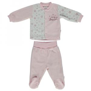 Мини-пижама (LITTLE DREAMER)