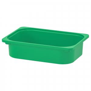 TROFAST контейнер