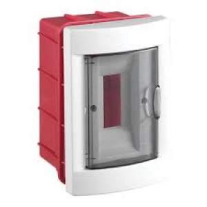 Коробка для автомата VICO