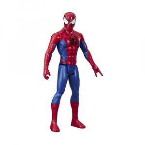 Фигурка Marvel Spider-Man Titan Hero Series Spider-Man