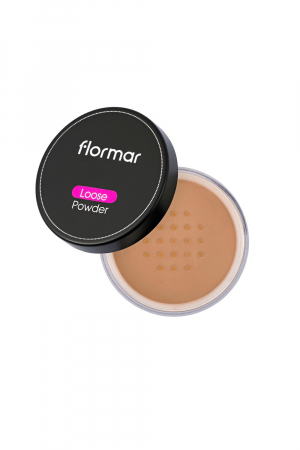 LOOSE POWDER-005 Bronze sand
