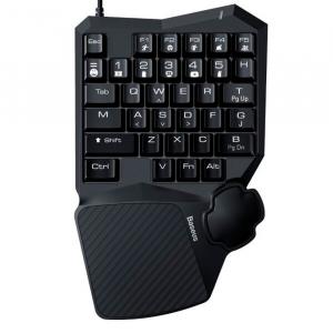 Baseus Gaming Keyboard