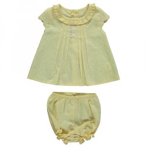 Блузка с шортами (SWEET FLOWER)