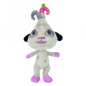 Плюшевая игрушка Phuddle,  20 см., Mia and Me 12/12