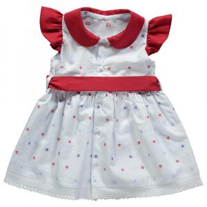 Платье (ROMANCE)