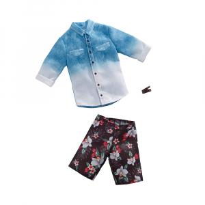 Одежда Barbie Ken street jogger
