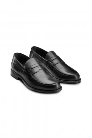 SHOE            CALF LEATHER     RUBBER       LEATHER