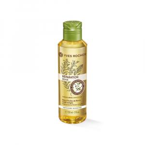 Масло для волос ВОССТАНОВЛЕНИЕ - Для поврежденных волос 150 мл