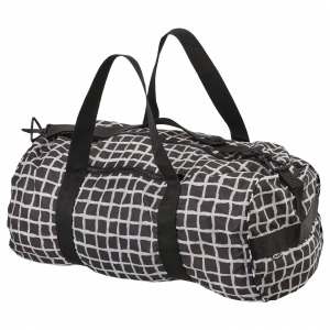 KNALLA спортивная сумка (арт. 50330507)