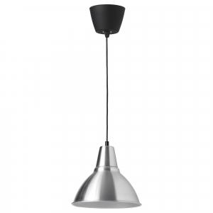 FOTO подвесной светильник(арт. 40390634)