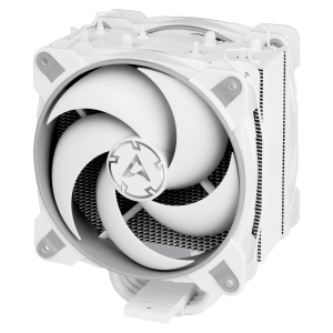Arctic Cooling Freezer 34 eSports DUO Full White