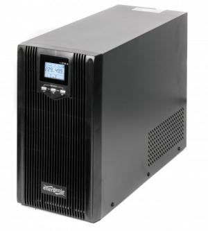 Energine EG-UPS-PS3000-01