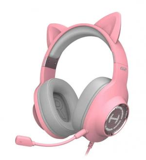 Edifier G2 II Pink