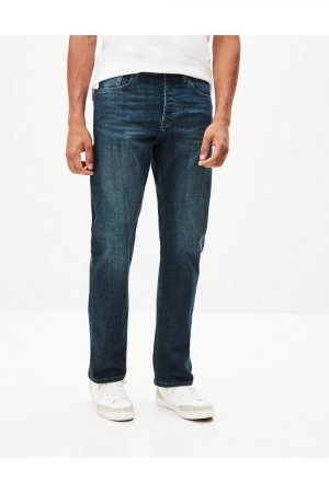 jeans 3 lengths