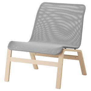 NOLMYRA кресло
