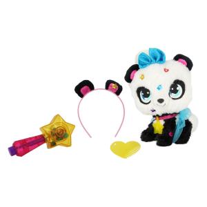 Игрушка Shimmer Stars Плюшевая панда