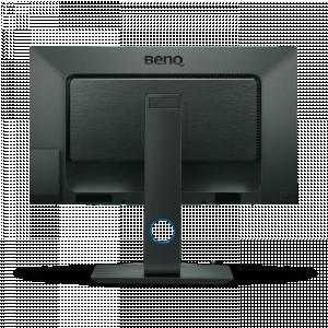 BenQPD3200U