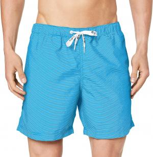 swim shorts pipi, aquarius turquoise, XL