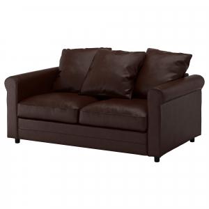 GRÖNLID 2-местный диван