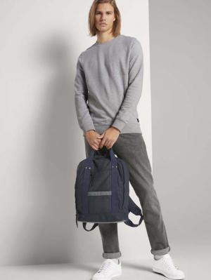 Bendik Backpack