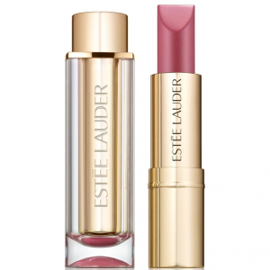 ESTEE LAUDER PURE COLOR LOVE Помада для губ