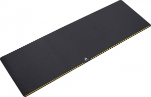 Corsair MM200 Cloth  Extended 930mm x 300mm