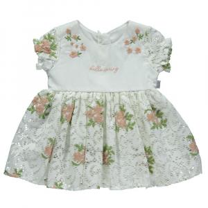 Платье (HELLO SPRING)