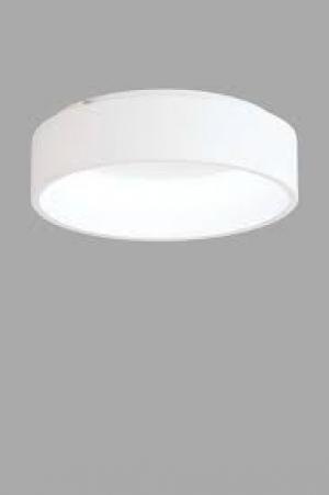 Светильник потолочный со свет.диод. Ламп