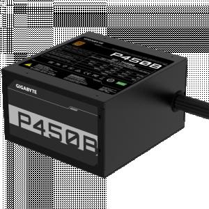Gigabyte GP-P450B