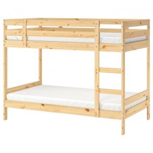 MYDAL каркас 2-ярусной кровати