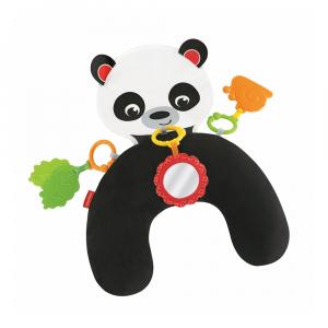 Развивающий коврик Fisher - Price Панда