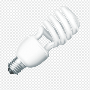 Лампа LED MAZDE