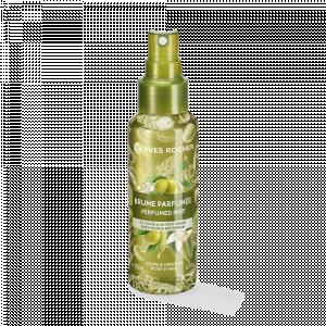 Relaxation brume parfumee corps & cheveux - olive petit grain 100ml fl acon