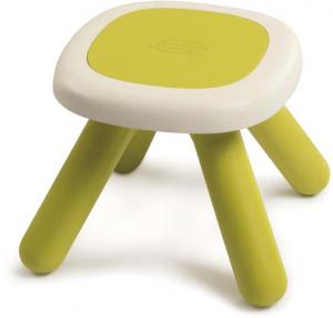 Детский стол Smoby Toys Зеленый