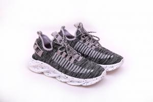 Кроссовки 2141 Nike (M8)