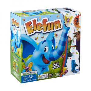 Игра настольная Hasbro Games Elefan
