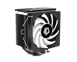 SE-234-ARGB TDP 200W/RGB/1xFan/PWM/2000rpm/AMD,INTEL