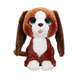 Игрушка FurReal Friends Howler Dog