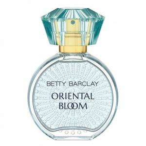 BETTY BARCLAY Oriental Bloom Туалетная вода