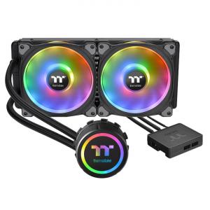 Thermaltake Floe DX RGB 280 TT Premium