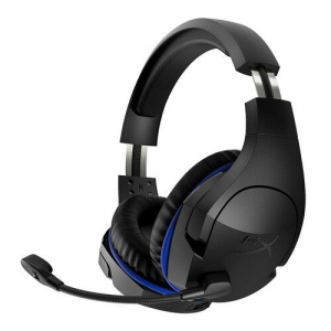HyperX Cloud Stinger Wireless for PS4