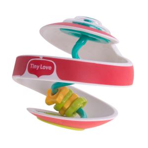 Игрушка Tiny Love Чудо шар Красный 1503901110